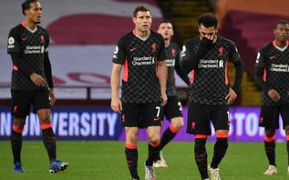 Premier League sue PPLive Sports International for US$215.3m