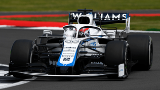 Williams F1 expands its technical partnership with Mercedes
