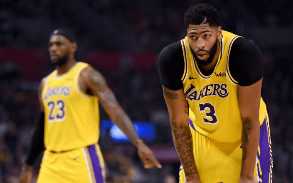 NBA players to push for equity stakes in league franchises