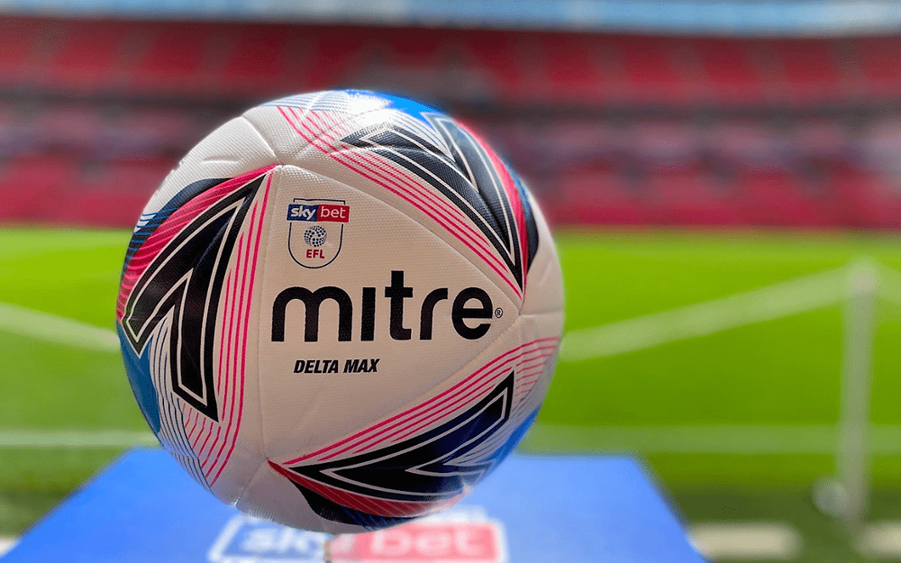 EFL salary cap for League One and Two withdrawn