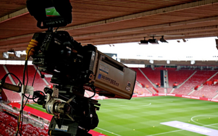 Premier League's Asian broadcasters eye rebate over fixture rescheduling