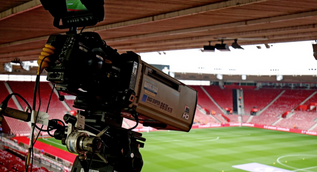 Premier League's Asian broadcasters eye rebate over fixture rescheduling