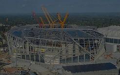 Stadiums_edited.jpg