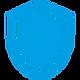 noun_Shield_2647209.png