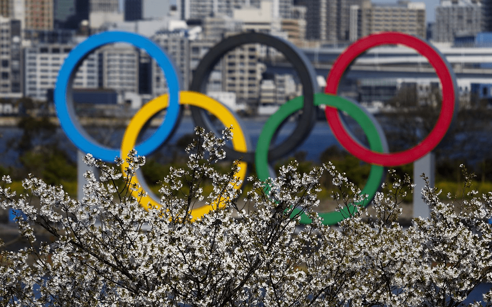 Tokyo organisers consider reserving an entire hotel for athletes with COVID-19