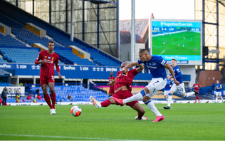 Viewing figures for Premier League restart revealed