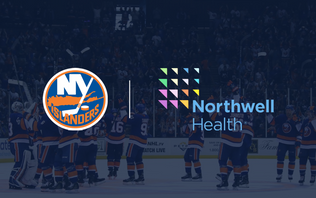 Northwell Health announce 10-year sponsorship deal with New York Islanders and UBS Arena