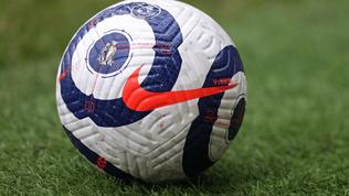 Premier League introduces owners' charter to prevent a future Super League