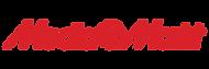900px-Media_Markt_logo.svg.png