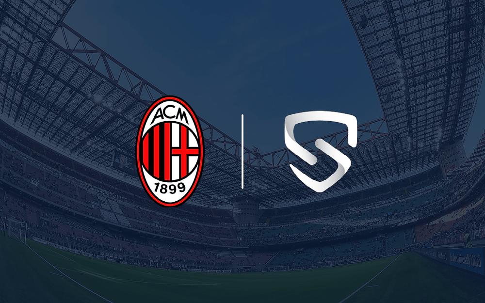 AC Milan sign up to Socios.com partnership