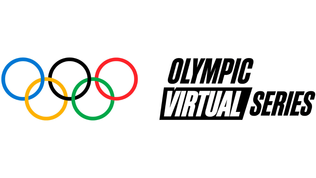 IOC looks to esports after launching Olympic Virtual Series
