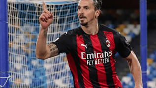 Ibrahimovic and Bale consult lawyers on EA Sports' game image rights