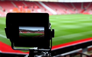 Premier League terminates lucrative deal with Chinese streaming platform