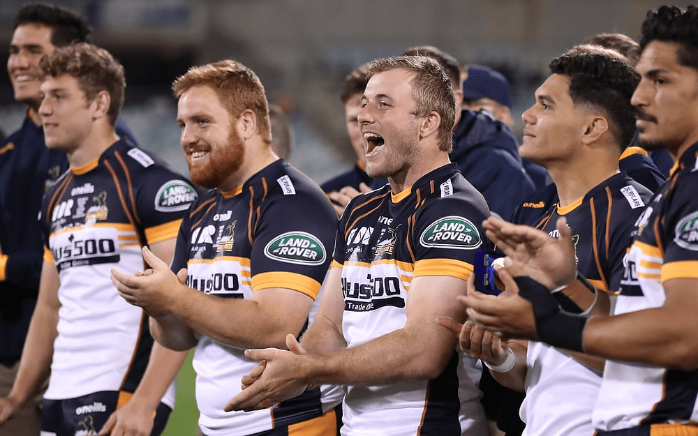 Rugby Australia explores potential of private equity investment