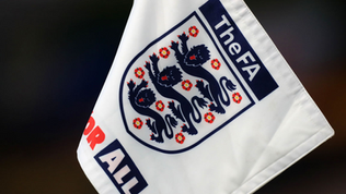 FA launch football leadership code to enhance inclusion across English football