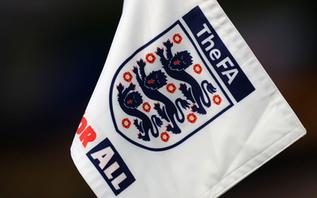 FA launch football leadership code to enhance inclusion across English football
