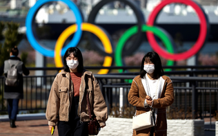 Tokyo 2020 Olympics 'the most expensive ever', says Oxford study