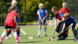 Sport England to fund reopening of school facilities