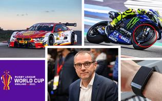 Sports Round-Up | RLWC2021, Formula 1, Shell