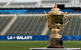 USA launches official bid to host 2027 or 2031 Rugby World Cup