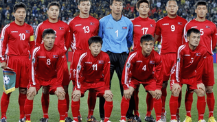 North Korea withdraws from 2022 Qatar World Cup