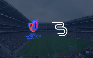 Sportsbreaks.com partners as the Official Travel Agent for the France Rugby World Cup 2023