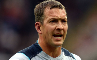 Danny McGuire announced as Hull KR assistant coach