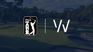 PGA Tour agrees fitness wearable partnership with WHOOP