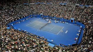 ATP increases tournament prize money  to support lower-ranked players