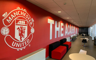 Manchester United Academy will not release any player under the age of 19