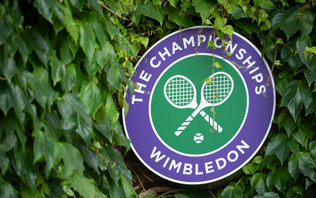 AELTC bringing tennis community together for 'Wimbledon Recreated'