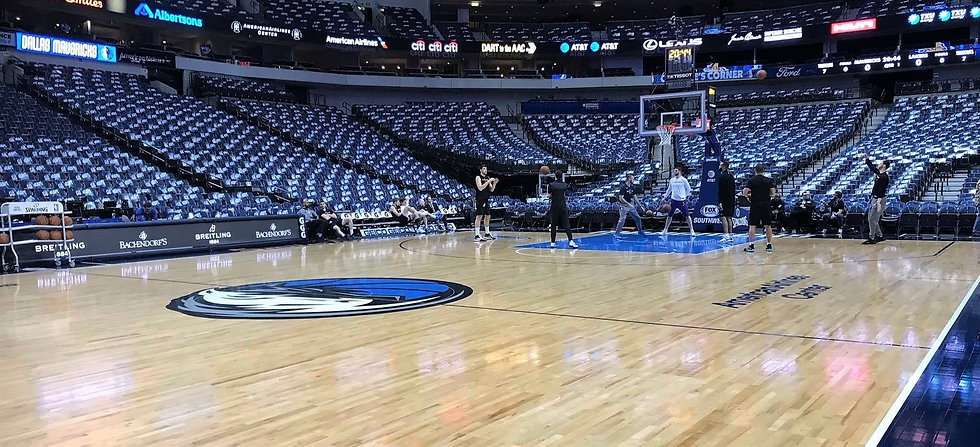 American-Airlines-Center-Floor-View-of-Seating-Levels_edited.jpg