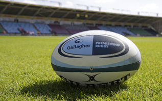 Premiership Rugby clubs agree to slash salary cap by £1m