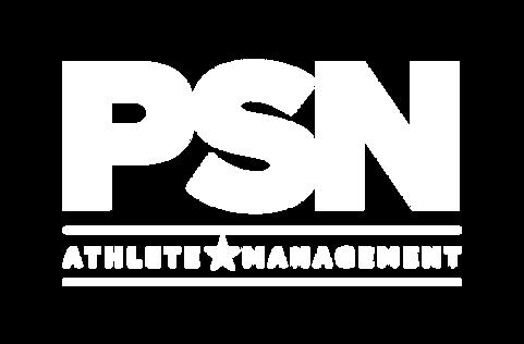 PSNAM_Logos_White.png