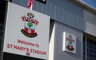 Southampton Football Club unveil their 'Positive Impact Pledge'