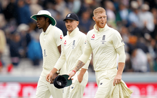 Professional Cricketers Trust overwhelmed by mental health assistance pleas