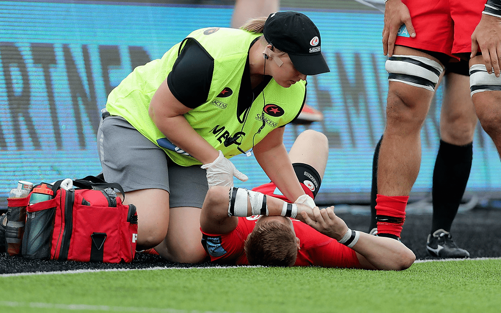 New Progressive Rugby group details player head injury concerns to World Rugby