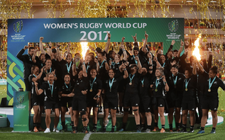 World Rugby recommends postponement of Rugby World Cup 2021