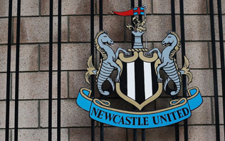 Newcastle takeover: American Media Tycoon Henry Mauriss bids £350m