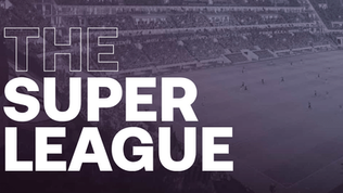 European Super League could be €2.5bn own goal study finds