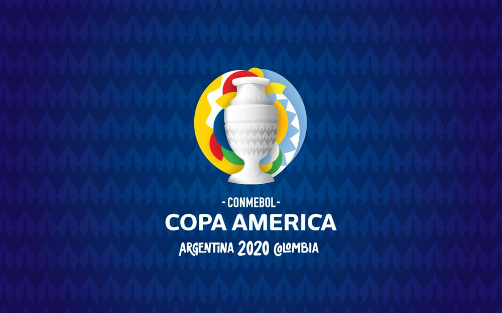 Argentina forms strict bubble for Copa America