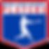 Major_league_baseball_players_associatio