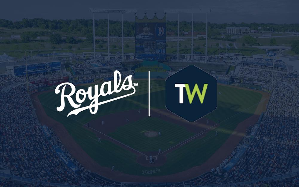 Kansas City Royals boost Major & Minor League communication standards through Teamworks
