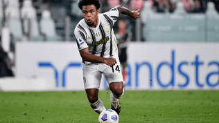 CBS snatch Serie A and Coppa Italia US rights from ESPN in US$64m a year deal