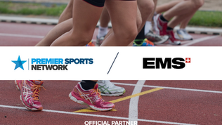 Premier Sports Network have announced a deal with Electro Medical Systems