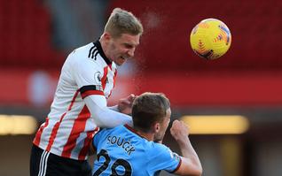 PFA calls for reduced heading in football amid Dementia debate