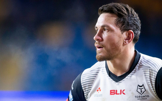 Toronto Wolfpack's bid to rejoin Super League rejected by clubs