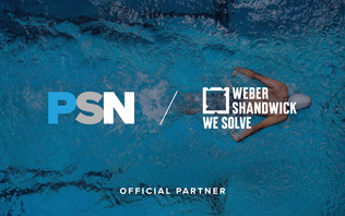 Premier Sports Network partners with Weber Shandwick on creative marketing offering