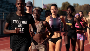 Under Armour to focus on digital growth