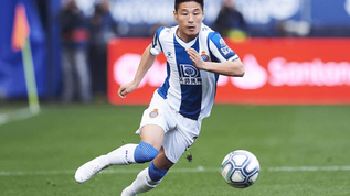 La Liga secures streaming rights deal with China Mobile Migu
